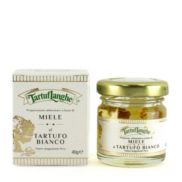 miele-a-al-tartufo-bianco-40g