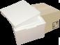 pic Verpackung